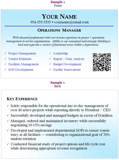 Extra info bij sollicitatieboek