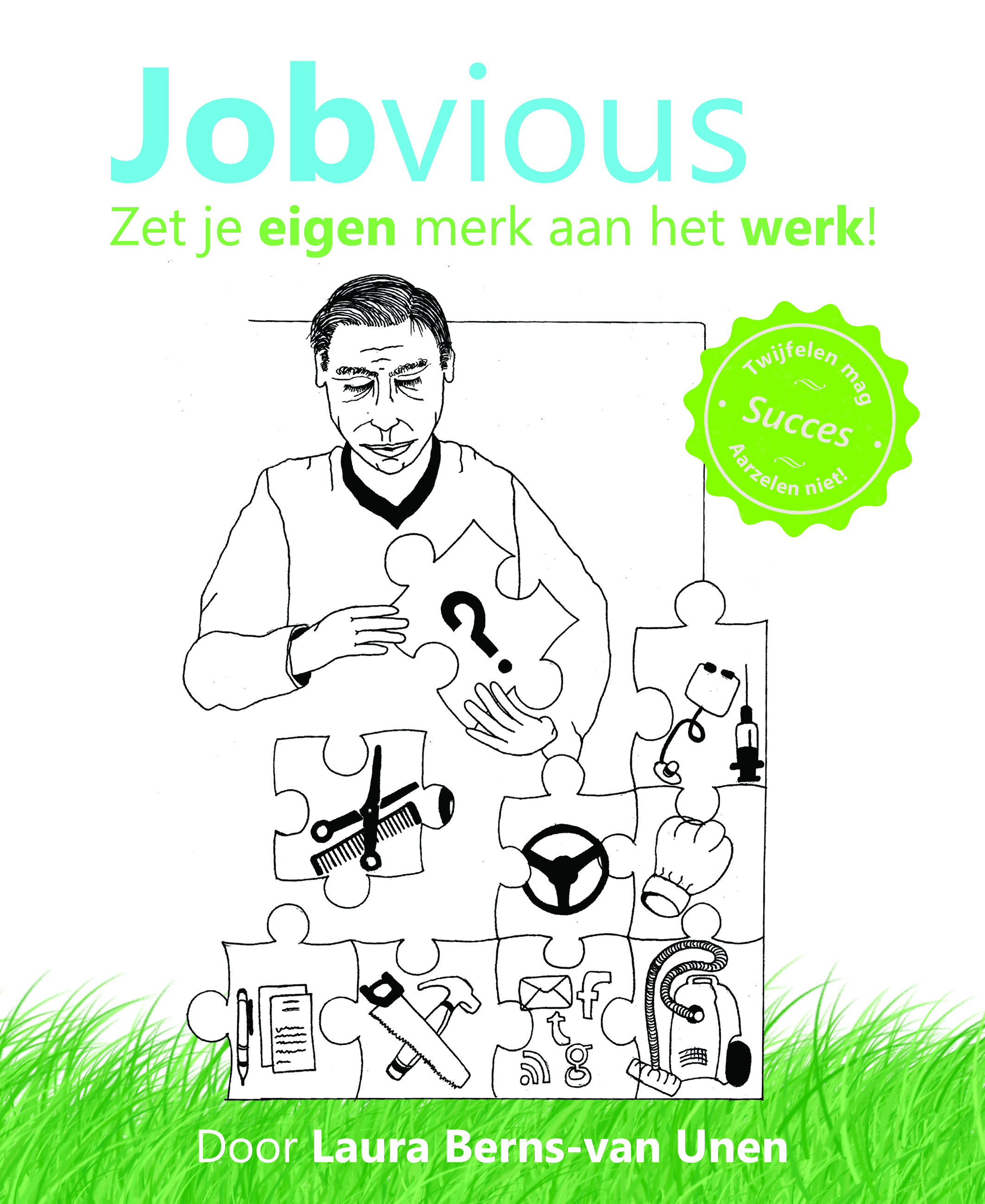 cover JOBvious