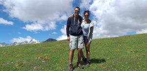 Op vakantie naar Frankrijk? Bezoek de Franse Alpen!