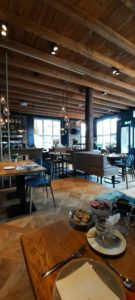 Grand Cafe de Beerze