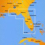 Roadtrip Florida: onze ervaringen met TUI Orlando > Miami